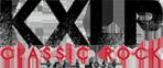 logo-kxlp