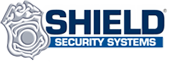 logo-shield-small