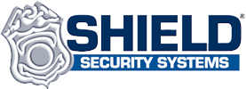logo-shield